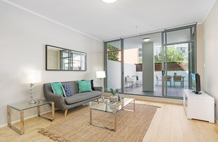 102/140 Maroubra Road, Maroubra NSW 2035