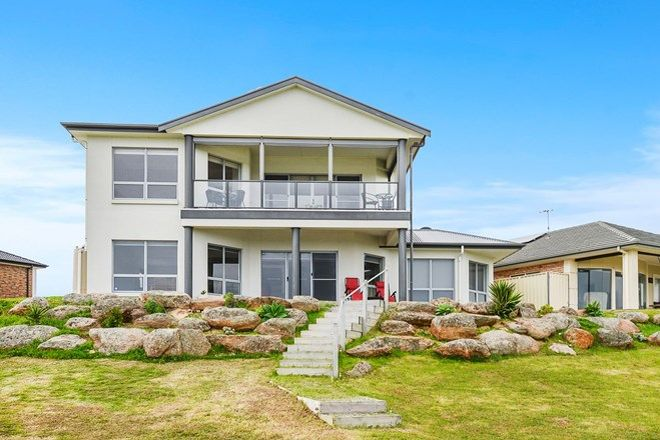 Picture of 113 Blanche Parade, HINDMARSH ISLAND SA 5214