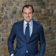 Lars Foged, Sales