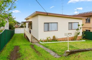 Picture of 65 Grey Street, Keiraville NSW 2500