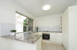 Picture of 9/6 Maranda Street, Shailer Park QLD 4128