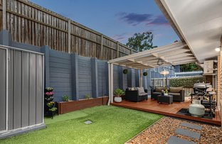 Picture of 19/20 Neiwand Street, Calamvale QLD 4116