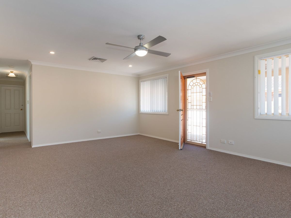 1/8C Shedden Street, Cessnock NSW 2325, Image 2