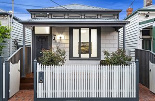 Picture of 22 Ethel Street, Brunswick East VIC 3057