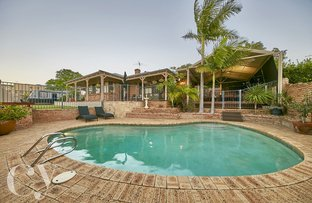 Picture of 39 Le Souef Drive, Kardinya WA 6163