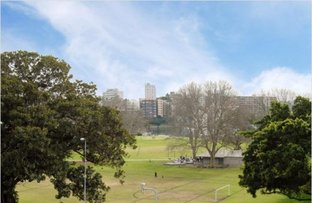 Picture of 501/85 New South Head Road, Rushcutters Bay NSW 2011