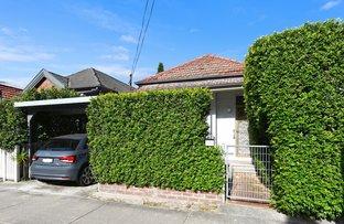 Picture of 136 Doncaster Avenue, Kensington NSW 2033