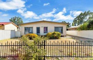 Picture of 13 Gordon Street, Aldinga Beach SA 5173