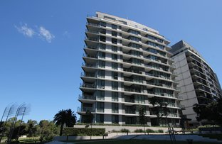 Picture of Brodie Spark Drive, Wolli Creek NSW 2205