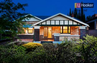 Picture of 30 Maud Street, Clapham SA 5062