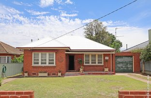 Picture of 19 Chaston Street, Wagga Wagga NSW 2650