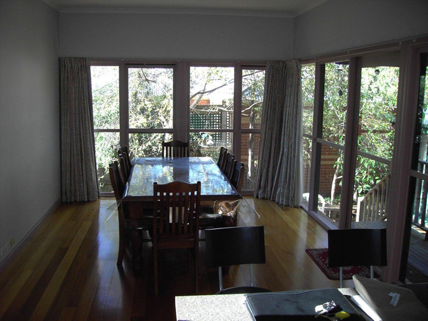 Room 1/16 Barcelona Street, Box Hill VIC 3128, Image 1