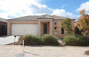 Picture of 192 Riversdale Drive, Tarneit VIC 3029