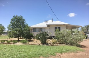 Picture of 3 Roberts Street, Yarraman QLD 4614