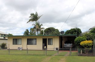 Picture of 49 Queen St, Maryborough QLD 4650