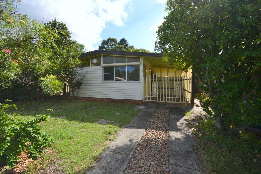 237 Ocean Beach Road, Umina Beach NSW 2257, Image 0