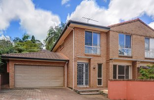 Picture of 1/1-3 Telfer Road, Castle Hill NSW 2154