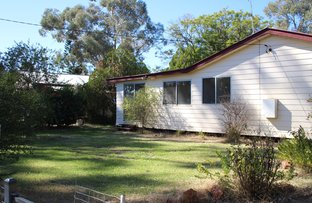 Picture of 8 King Street, Charleville QLD 4470