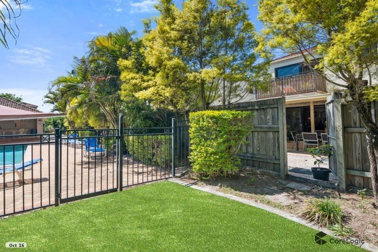 12/161 Greenacre Drive, Arundel QLD 4214, Image 1