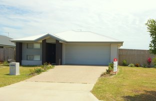 Picture of 4 Williamtown Court, Bucasia QLD 4750