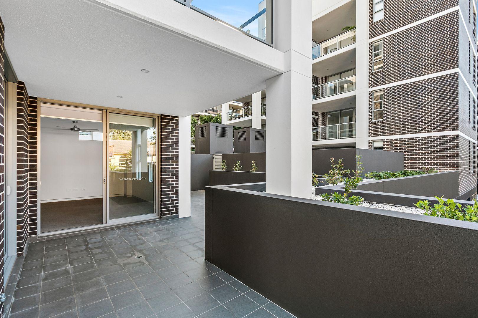 B101/24 Kembla Street, Wollongong NSW 2500, Image 0