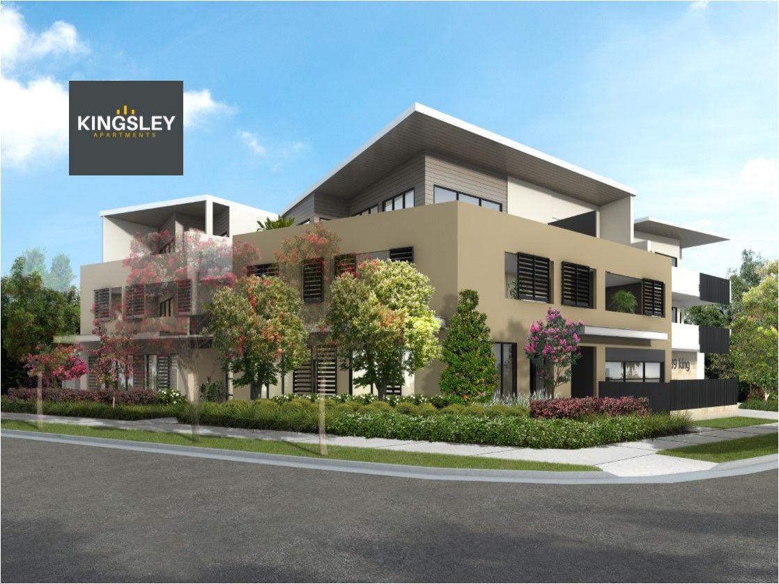 39 King Street, Warners Bay NSW 2282, Image 0
