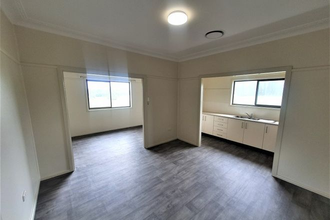 Picture of 477-487 Wallgrove Road, HORSLEY PARK NSW 2175