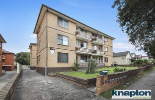 Picture of 7/10-12 Mary Street, Wiley Park NSW 2195