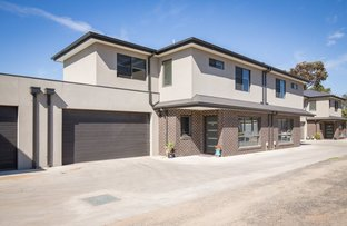 Picture of 2/21 Wawunna Road, Horsham VIC 3400
