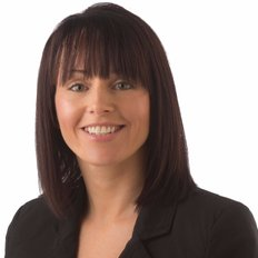 Zoe Murray, Sales representative