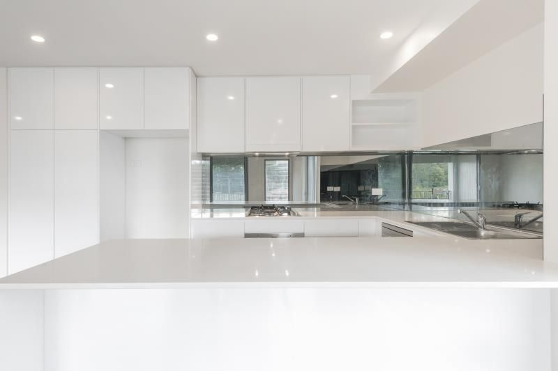 1/17 Hudson Street, Whitebridge NSW 2290, Image 2