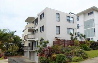 Picture of 5/1 Moffat Street, Moffat Beach QLD 4551
