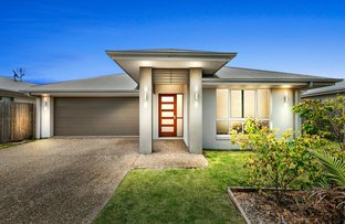 Picture of 57 Ruby Crescent, Meridan Plains QLD 4551