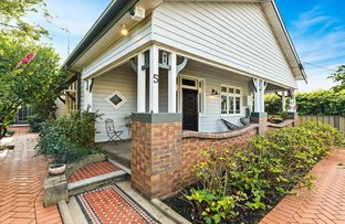 Picture of 5 Davidson Street, East Maitland NSW 2323