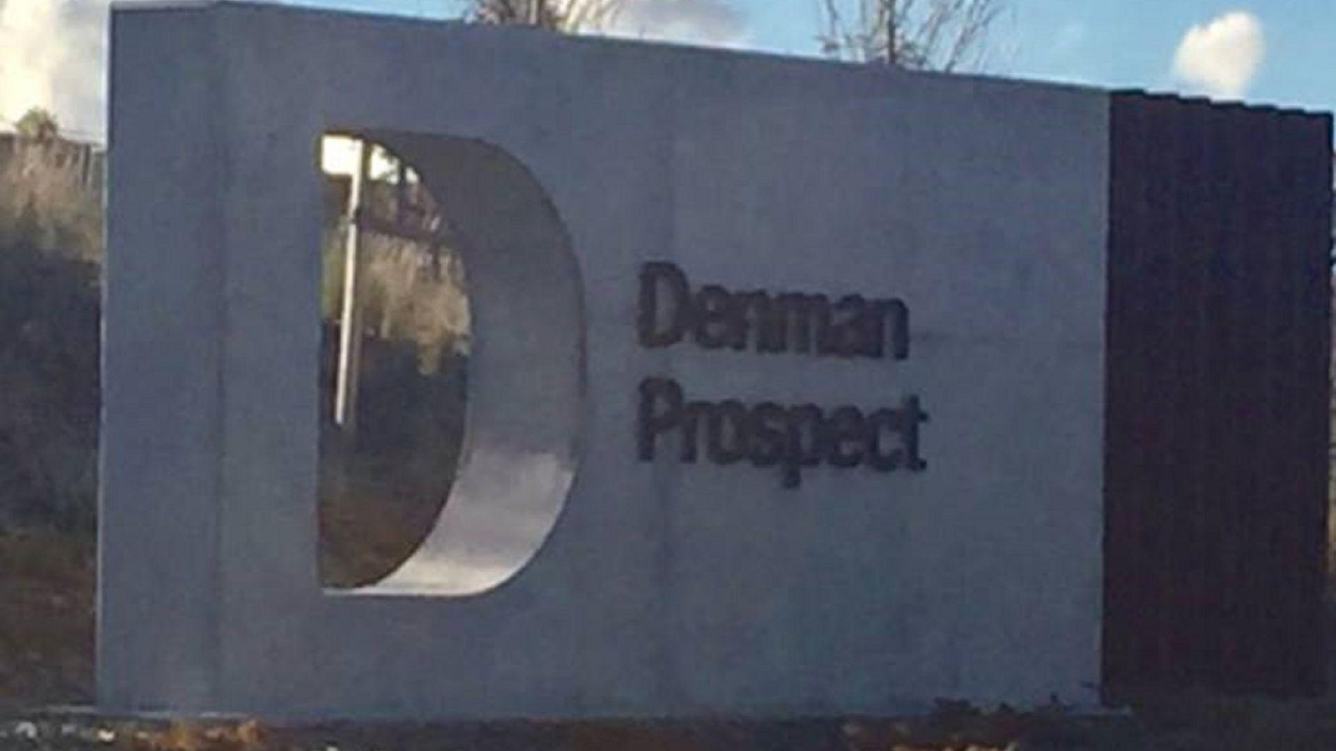52 Ada Norris Ave, Denman Prospect ACT 2611, Image 2