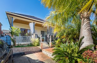 81 Noble Avenue, Greenacre NSW 2190