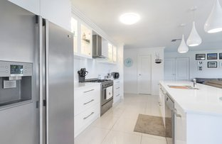 Picture of 3 Thornley Court, Gawler East SA 5118