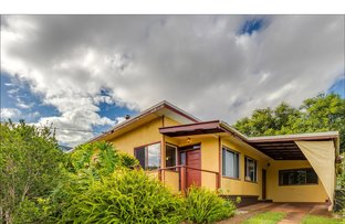 Picture of 154 Eagle Heights Road, Tamborine Mountain QLD 4272