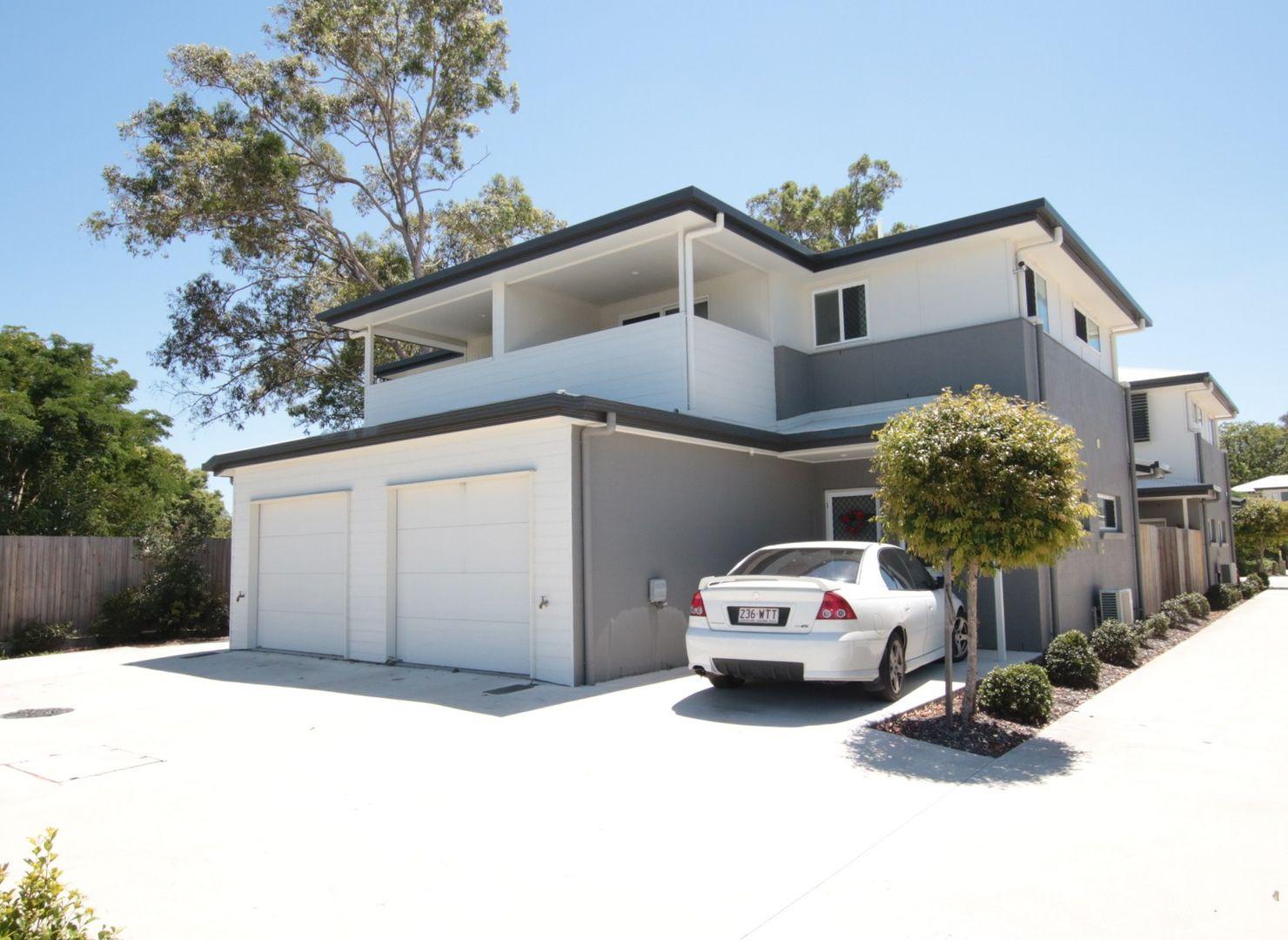 2/766 Kingston Road, Loganlea QLD 4131, Image 0