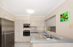 Picture of 60 757 ASHMORE ROAD, Molendinar QLD 4214