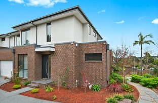 1/17 May Park Avenue, Ashwood VIC 3147