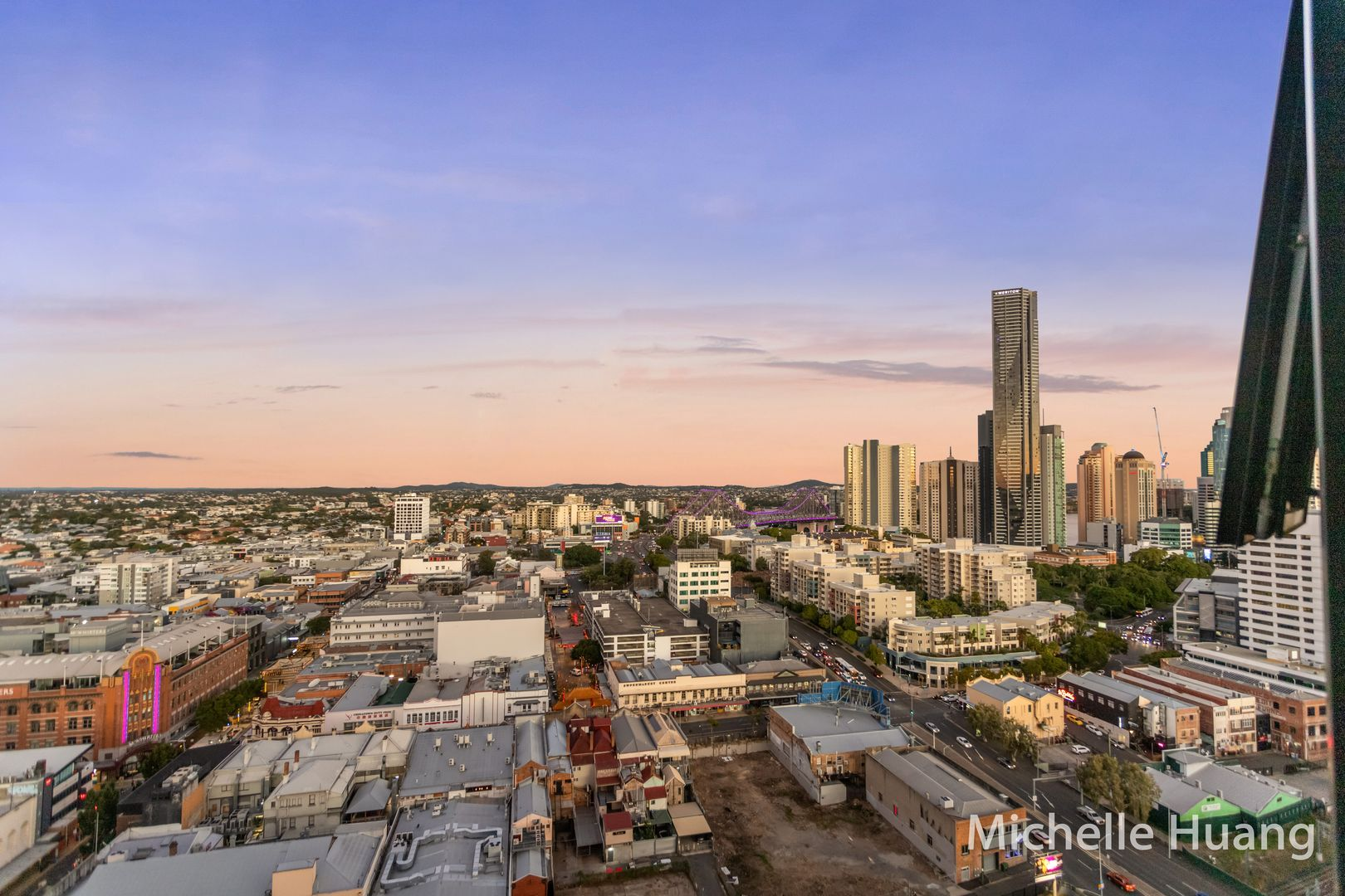 2301/179 Alfred Street, Fortitude Valley QLD 4006, Image 0