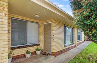 Picture of 5/27 Ackland Avenue, Christies Beach SA 5165