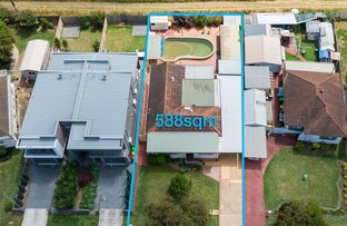 Picture of 36 Hendy Avenue, Panania NSW 2213