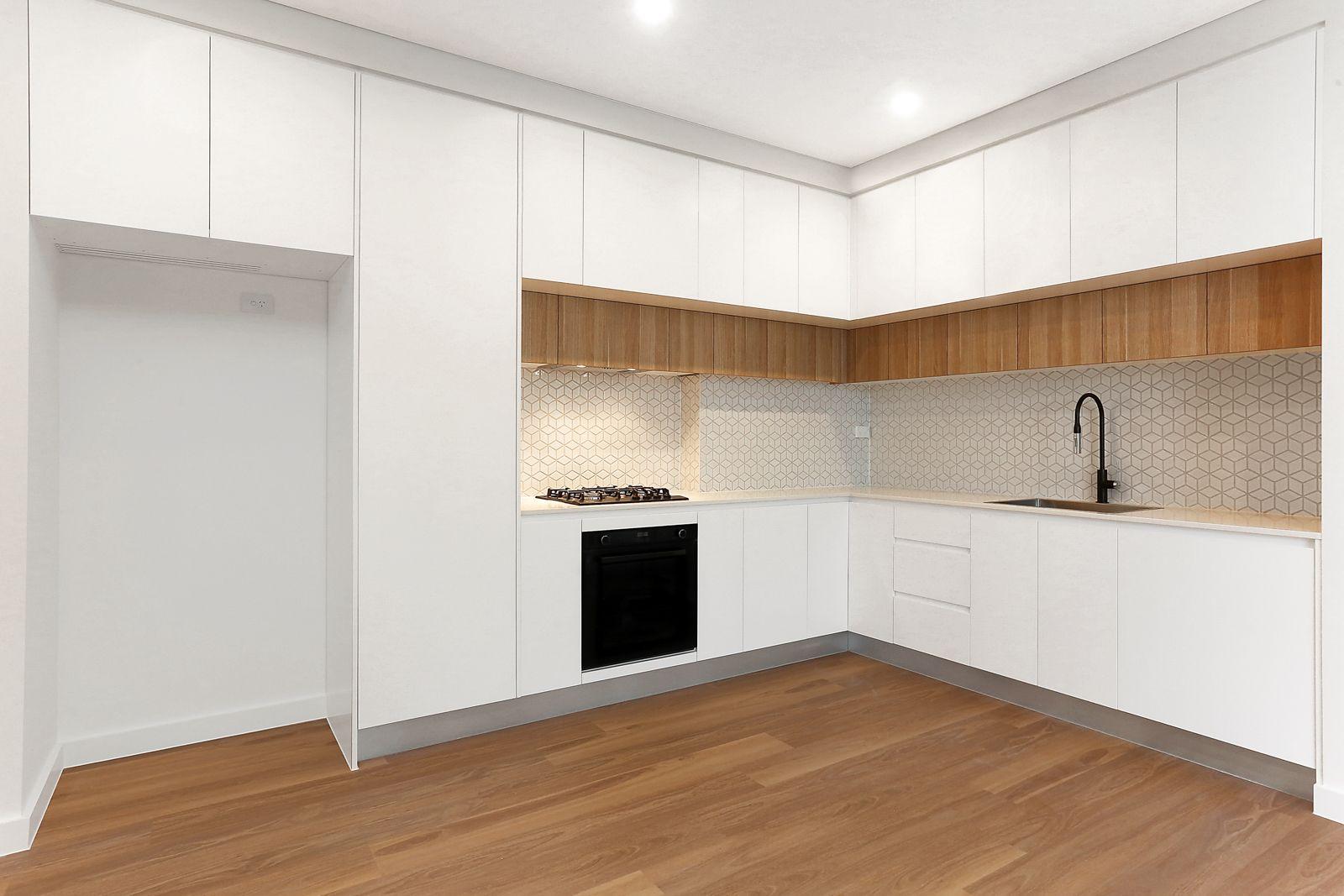 602/2 Murrell Street, Ashfield NSW 2131, Image 2