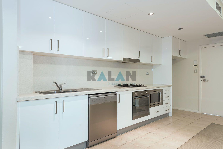 38/16-22 Dumaresq Street, Gordon NSW 2072, Image 1