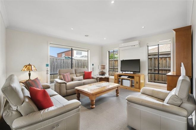 Picture of 75 Sarissa Street, LALOR VIC 3075