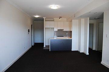 27/15 Lusty St, Wolli Creek NSW 2205, Image 2