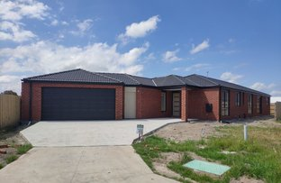 Picture of 29 Alexandra Avenue, Koo Wee Rup VIC 3981