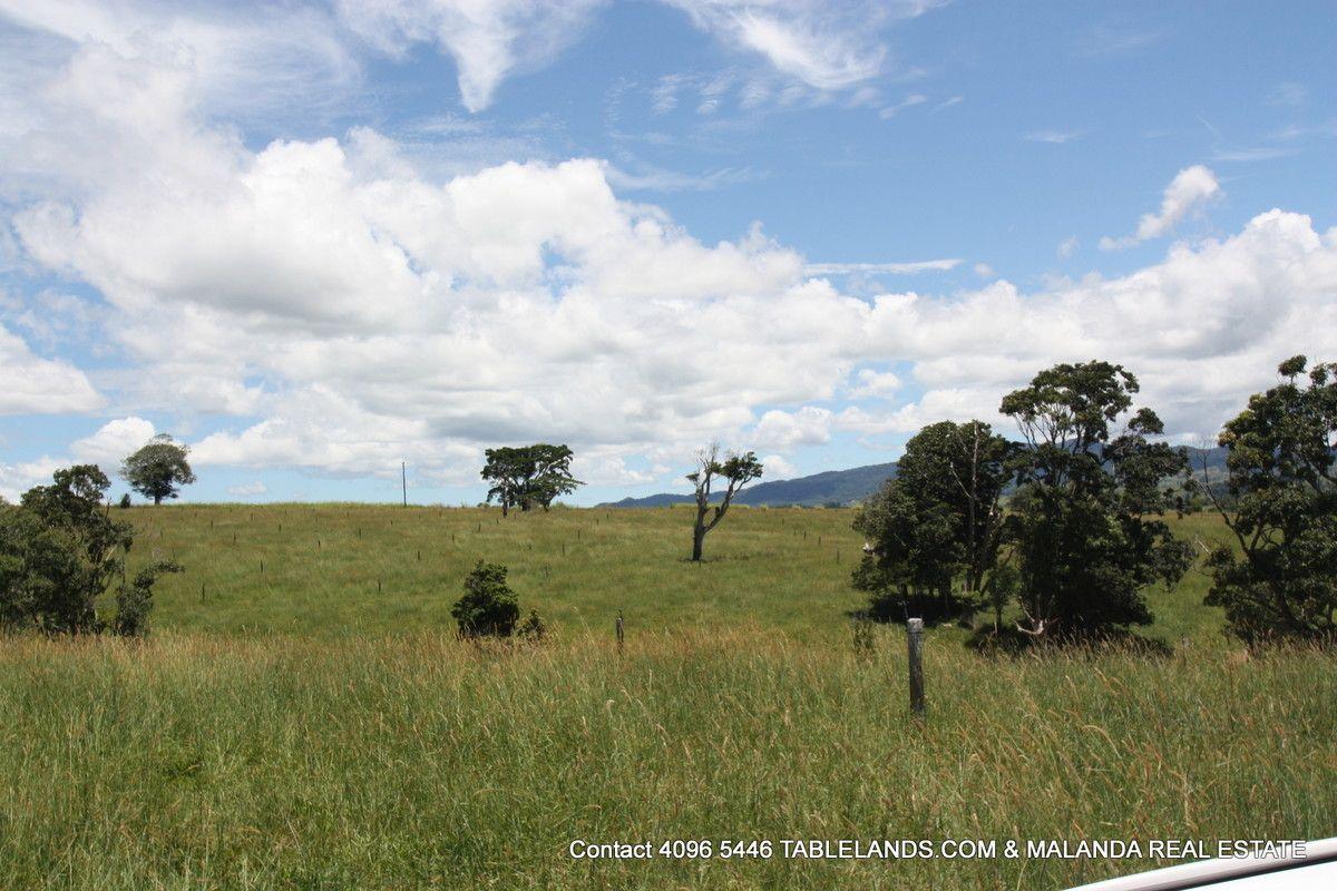 Millaa Millaa QLD 4886, Image 1